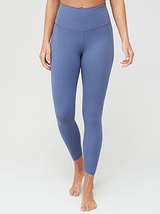 nike-yoga-luxe-leggingnbsp-bluenbsp