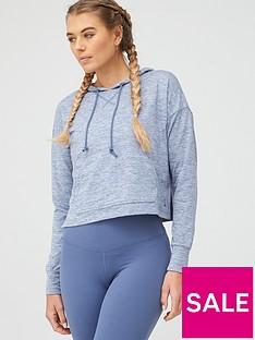 nike-yoga-jersey-crop-hoodie-bluenbsp