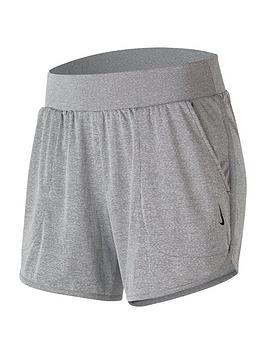 nike-yoga-rib-shorts-blacknbsp