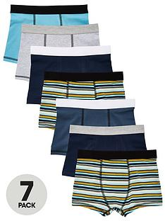 v-by-very-boys-7-pack-trunks-multi