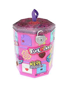 funlockets-funlockets-secret-surprise-treasure-hunt-tower