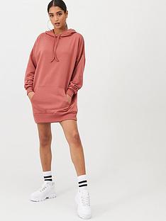 boohoo-boohoo-the-perfect-oversized-hooded-sweat-dress-taupe