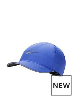 nike-dry-arobill-running-cap