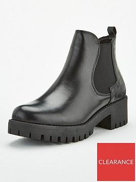 v-by-very-chunky-chelsea-boots-black