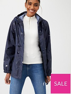 trespass-farewell-spotty-waterproof-jacket-navynbsp