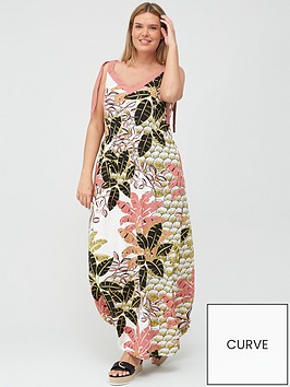 junarose-oda-sleeveless-floral-maxi-dress-multi