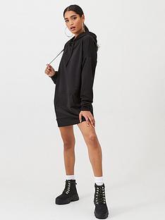 boohoo-boohoo-the-perfect-oversized-hooded-sweat-dress-black