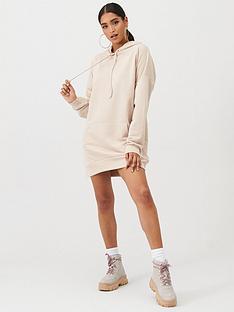 boohoo-boohoo-the-perfect-oversized-hooded-sweat-dress-ecru