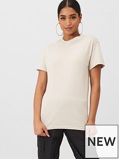 boohoo-boohoo-basic-oversized-boyfriend-t-shirt-stone