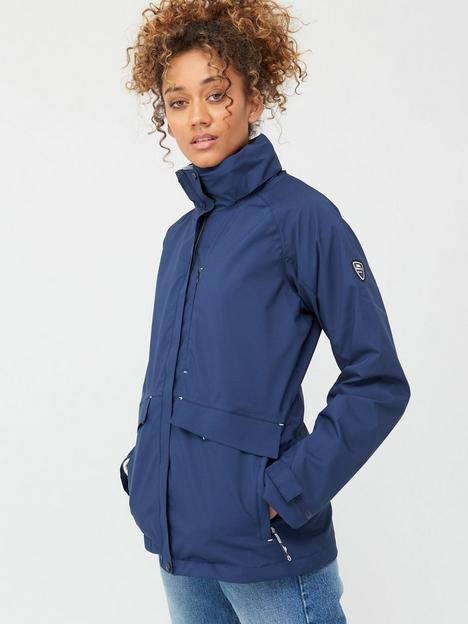trespass-voyage-waterproof-jacket-navynbsp