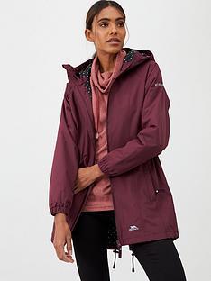 trespass-daytrip-waterproof-jacket-burgundy