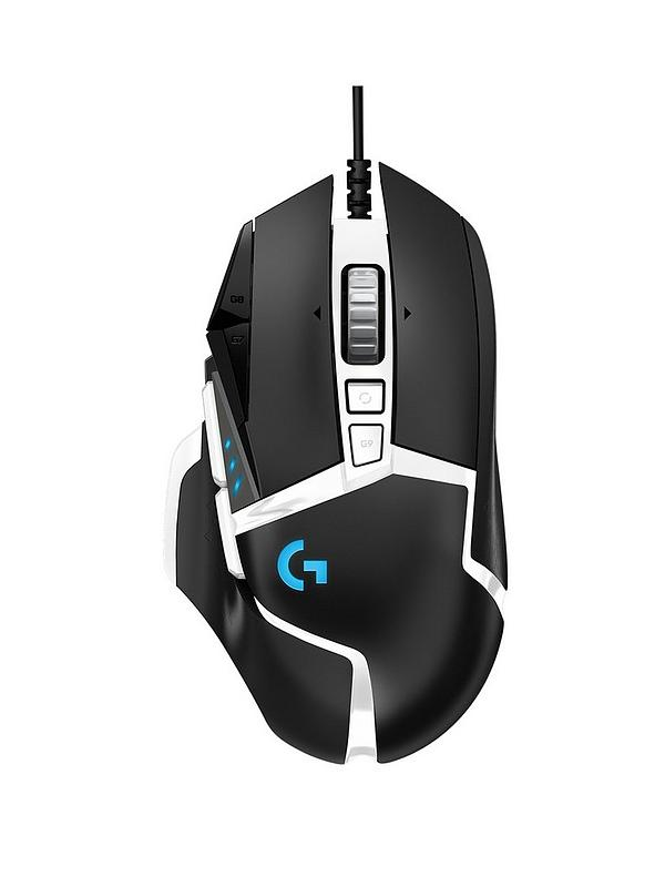 Gaming Mouse Very