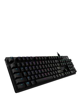 logitech-logitech-g512-special-edition-full-rgb-mechanical-gaming-keyboard