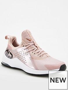 nike-air-max-bella-tr-3-pinkgoldnbsp