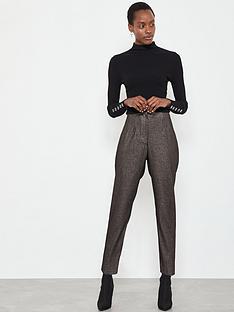 mint-velvet-metallic-houndstooth-jacquard-trousers-multi