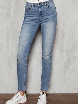 mint-velvet-houston-distressed-slim-jeans-light-indigo