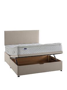 silentnight-miracoil-tuscany-geltex-pillowtop-lift-up-storage-divan-bed
