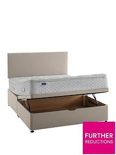 silentnight-miracoil-tuscany-geltex-pillowtop-lift-up-storage-divan-bed