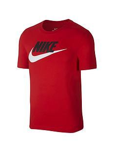 nike-sportswear-futura-icon-t-shirt-redblackwhite
