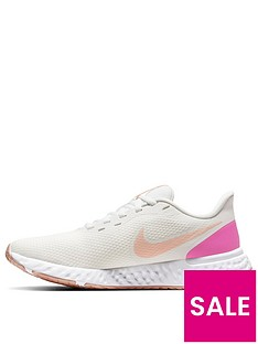 nike-revolution-5-whitepink