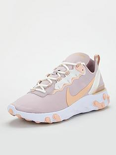 nike-react-element-55-greypink