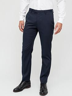 river-island-slim-fit-suit-trousers-navy