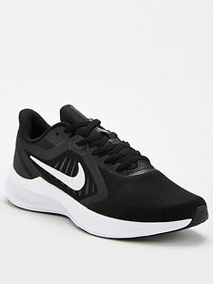 nike-downshifter-10-blackwhite