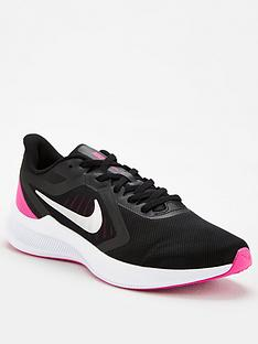 nike-downshifter-10-blacknbsp
