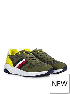 tommy-hilfiger-boys-rubber-lace-up-trainers