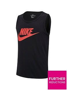 nike-sportswear-futura-icon-tank-blackred