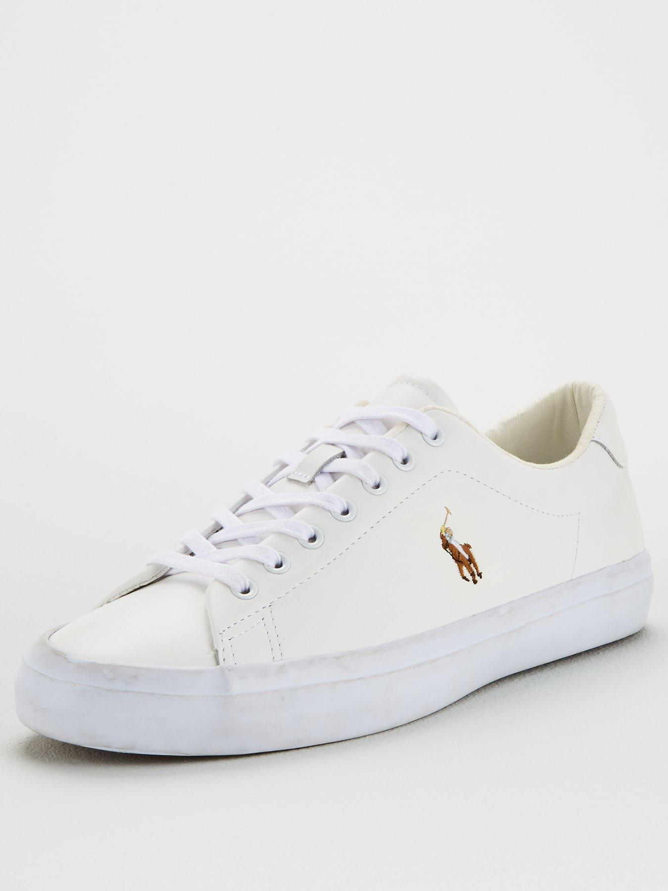 Shop Mens Trainers | Very.co.uk