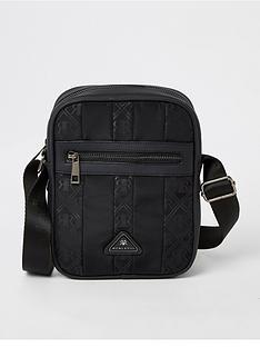 river-island-stripe-logo-crossbody-bag