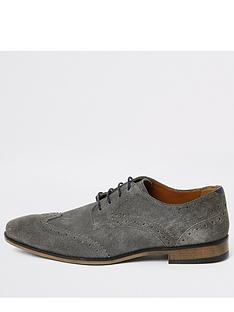 river-island-leather-lace-up-brogues-greynbsp