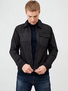 river-island-panel-long-sleeve-overshirt