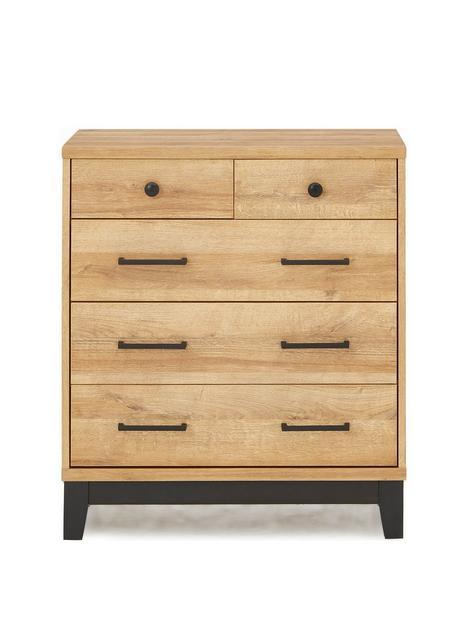 dalston-3-nbsp2-drawer-chest