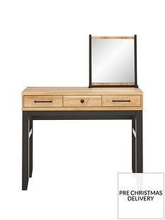 dalston-dressing-table-and-mirrornbspset