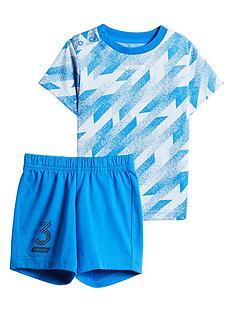adidas-toddler-2-piecenbspt-shirt-andnbspshorts-set-blue