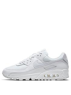 nike-air-max-90-twist-white
