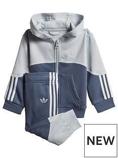 adidas-originals-infantnbsptracksuit-set-blue