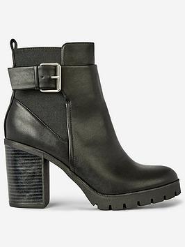 dorothy-perkins-ally-block-heel-boots-black