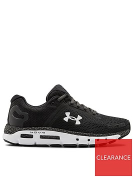 under-armour-hovr-infinite-2-blackwhite