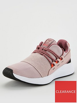 under-armour-charged-breathe-lace-pinkwhite