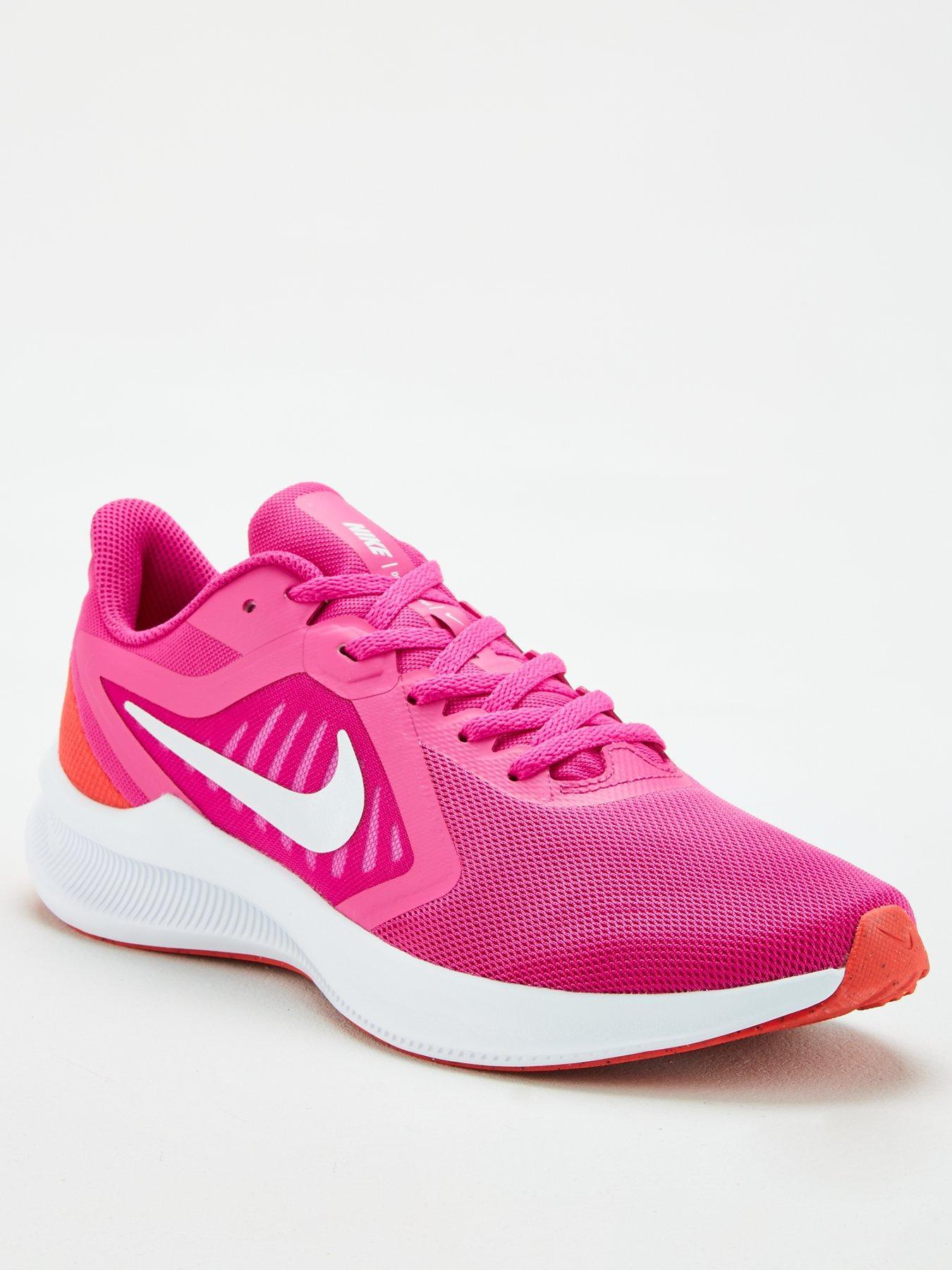 Pink | Nike | Women | very.co.uk