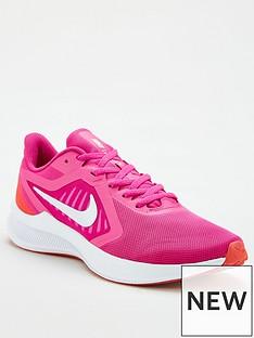 nike-downshifter-10-pinkwhitenbsp