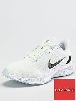 nike-downshifter-10-se-whitenbsp