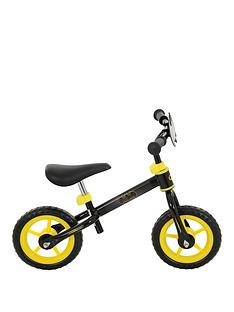 batman-10-inch-balance-bike