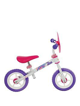 unicorn-10-inch-balance-bike