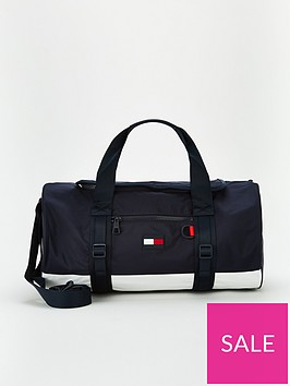 tommy-hilfiger-tommy-duffle-bag-sky-captain