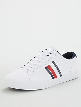tommy-hilfiger-stripe-detail-trainers-white