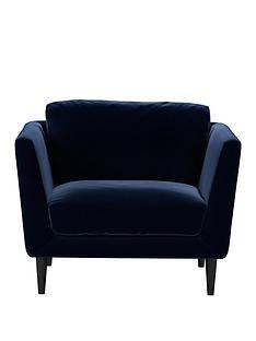 sofacom-holly-fabric-armchair
